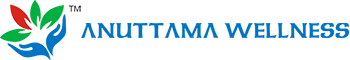 Anuttama-Wellness-H-Logo-60